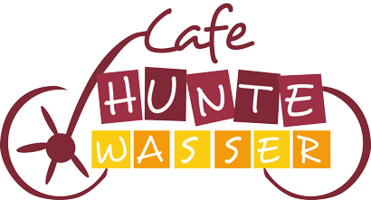 Cafe Huntewasser